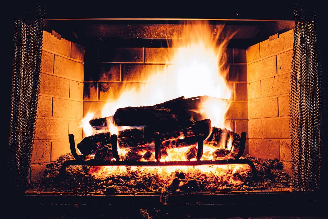 Quel est le meilleur chauffage confortable et économique pour une maison ancienne ?
