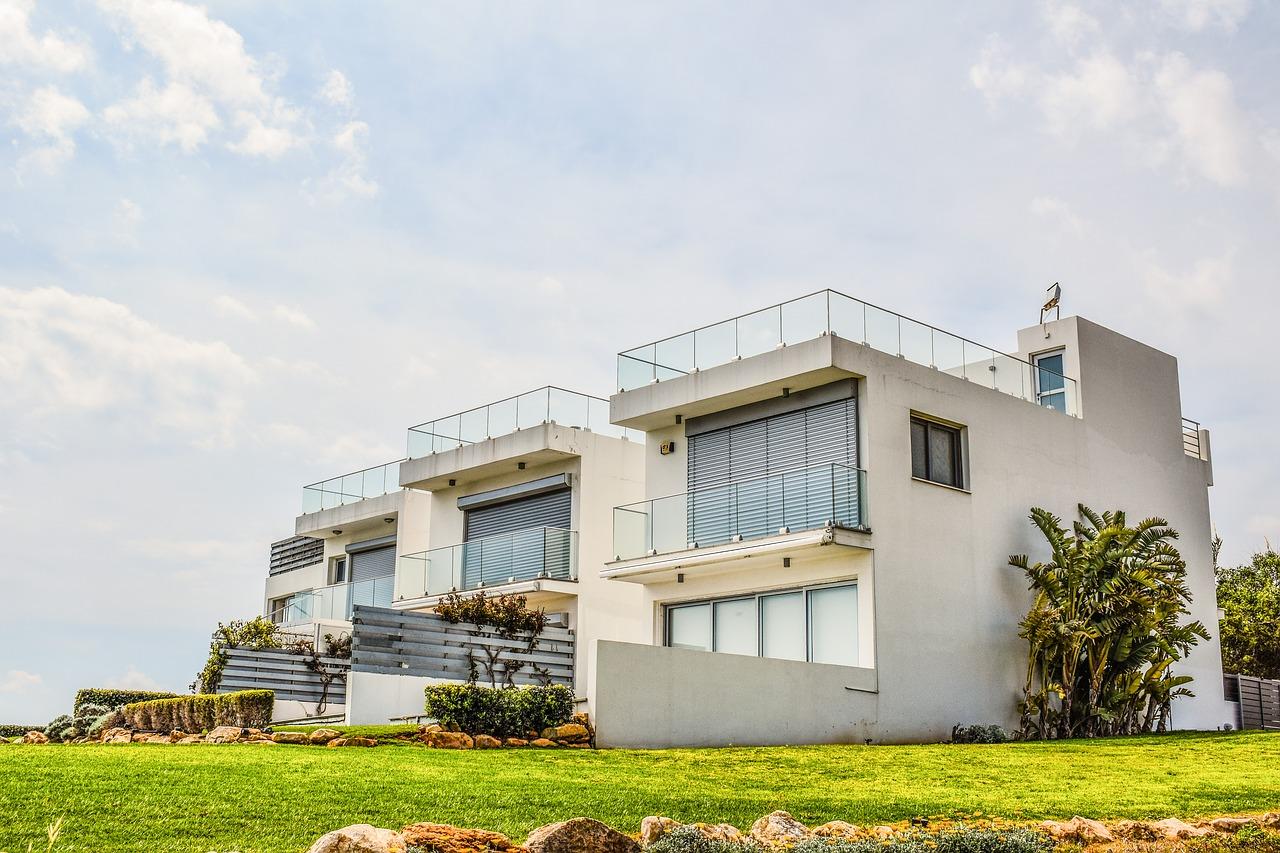 Acheter sa résidence principale pour avoir son chez-soi